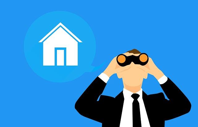 invertir-apartamentos-alquiler